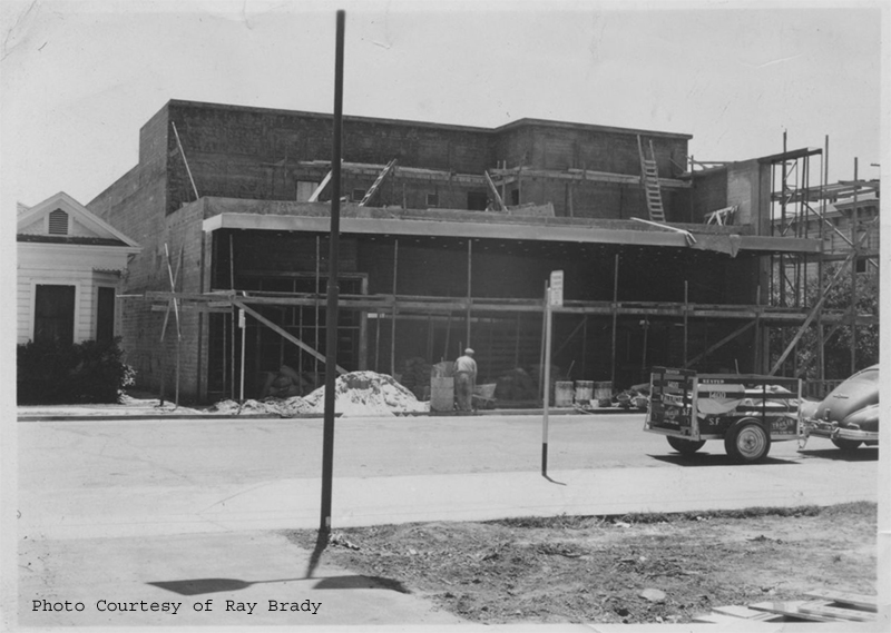 Varsity Construction 1949 large