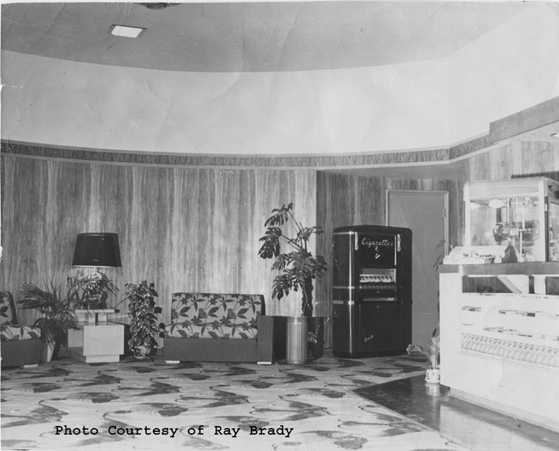 original lobby large