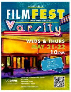 ucdfilmfest
