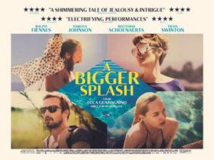 biggersplash